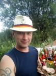 Іван, 43  , Lviv