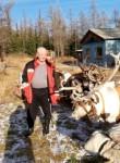 David, 58, Primorsko-Akhtarsk