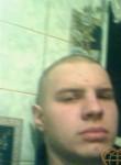 Merlin, 33  , Aleksandrovskoye (Stavropol)