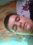Gjeno Delilaj, 18  , Tirana
