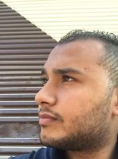 ahmedahmed, 25, Egypt, Fuwwah