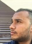 ahmedahmed, 25  , Fuwwah
