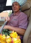 Grigoriy, 52  , Novosibirsk