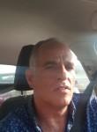 אמיר, 50, Nesher