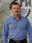 Sergey, 45, Yaroslavl