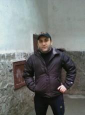 Zafka, 32, Russia, Nalchik