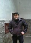 Zafka, 32  , Nalchik