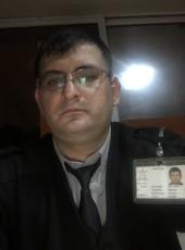 koray, 36, Turkey, Ankara