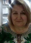 Inna, 60  , Laishevo
