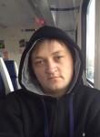 artyem, 29, Nizhniy Novgorod