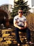 Anton, 39  , Krasnoturinsk
