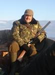 hazar, 49, Moscow