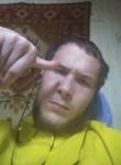 Slava, 26  , Nevyansk