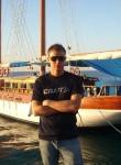Евгений, 32, Yekaterinburg