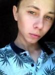 Nikolay, 18  , Zernograd