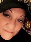 Valerie, 43  , Midvale
