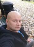 Тарас , 42, Chernivtsi
