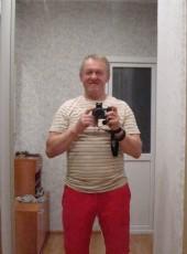 Anatoliy, 61, Russia, Belgorod