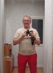 Anatoliy, 61  , Belgorod