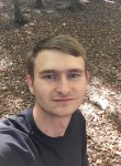 Aleksandr , 25, Dinskaya
