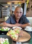 Sergey, 50  , Moscow