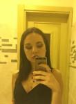 Tamm, 23  , Tbilisi