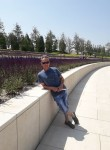 Aleksandr, 56  , Temryuk
