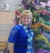 Елена Гусамова