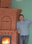 Dmitriy, 46, Saint Petersburg