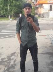 Karim, 24, Jersey, Saint Helier