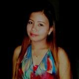 Amanda, 33  , San Pedro