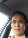 MELVIN CHENG, 48  , Johor Bahru
