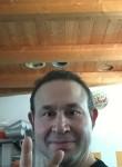 massimiliano, 44  , Copertino