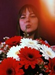 Катя, 23 года, Москва