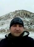 Sanyek, 36  , Donetsk