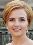 Фото девушки Elena из города Вінниця возраст 40 года. Девушка Elena Вінницяфото
