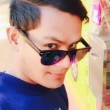 Ìnnocent, 25  , Narwar