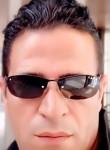 Adnan, 42  , Amman