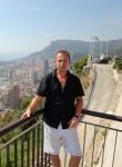 vladimir, 45  , Cannes