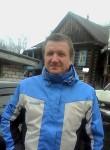 vlad, 51  , Nizhniy Novgorod