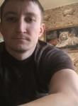 Pavel, 28, Nizhniy Novgorod