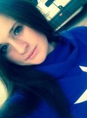 Yana, 20, Russia, Kyshtym