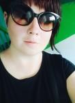 Anya, 33  , Kirovsk (Murmansk)