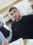 Taron, 31  , Yerevan
