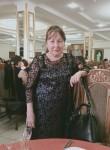 Albina, 62  , Kazan