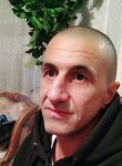 Oleg, 48  , Svetlyy (Kaliningrad)