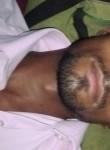 mukesh banjara, 23  , Bhindar