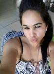 Delia, 32  , Capiata