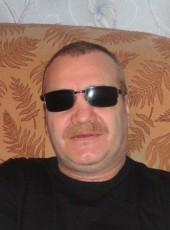 vladimir, 49, Russia, Chelyabinsk