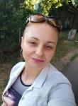 Larochka, 39  , Uzhhorod